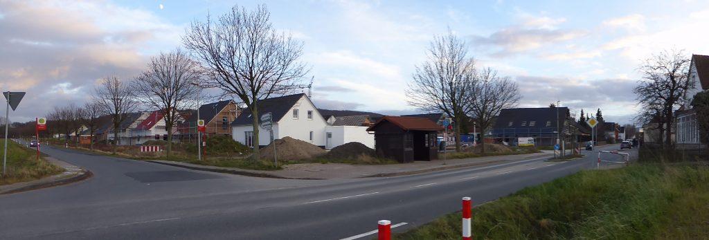 Sorsum Nord 2018